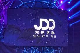 Liu Qiangdong JD.com